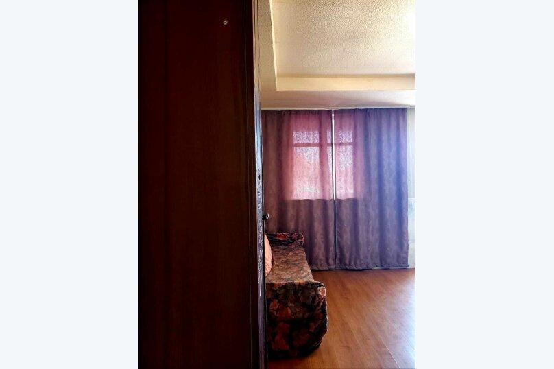 """Гостевой дом """"У Розы"""", Кабардинская улица, 19 на 8 комнат - Фотография 36"""