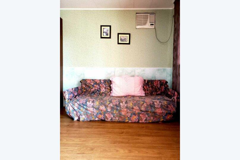 """Гостевой дом """"У Розы"""", Кабардинская улица, 19 на 8 комнат - Фотография 39"""
