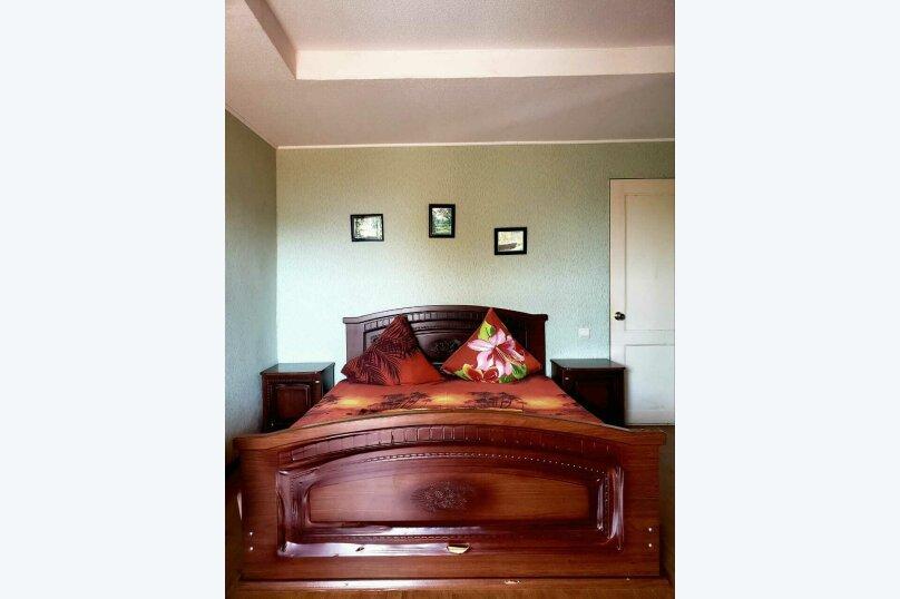 """Гостевой дом """"У Розы"""", Кабардинская улица, 19 на 8 комнат - Фотография 40"""