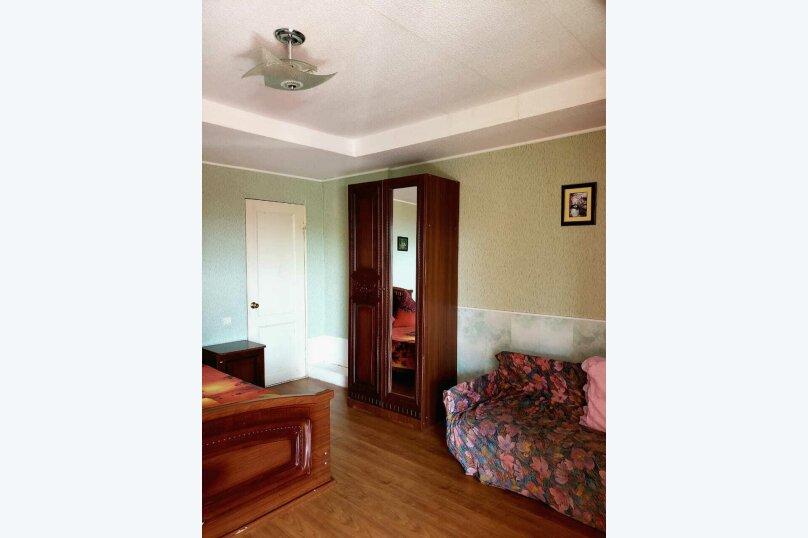 """Гостевой дом """"У Розы"""", Кабардинская улица, 19 на 8 комнат - Фотография 41"""