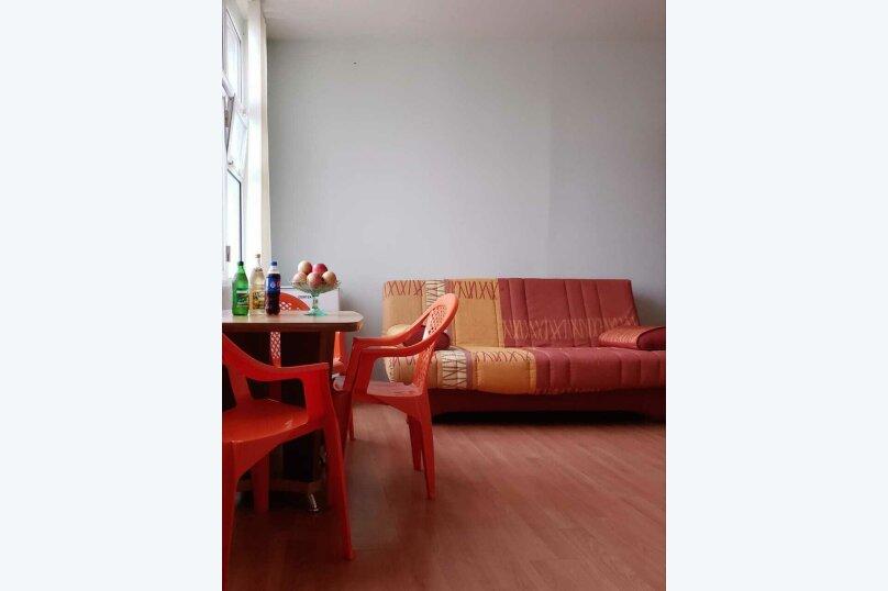 """Гостевой дом """"У Розы"""", Кабардинская улица, 19 на 8 комнат - Фотография 32"""