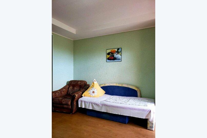 """Гостевой дом """"У Розы"""", Кабардинская улица, 19 на 8 комнат - Фотография 18"""