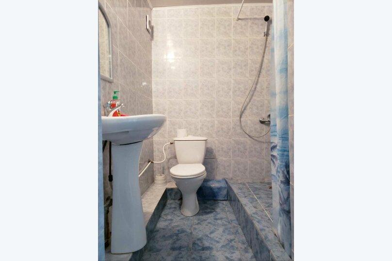"""Гостевой дом """"У Розы"""", Кабардинская улица, 19 на 8 комнат - Фотография 22"""