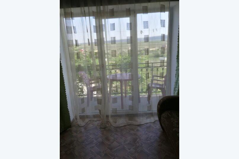 """Гостевой дом """"МАКЕДОНИЯ"""", улица Македонского, 12 на 15 комнат - Фотография 24"""