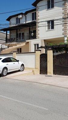 """Гостевой дом """"Селена"""", улица Мира, 58 на 11 комнат - Фотография 1"""