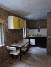 1-комн. квартира, 30 кв.м. на 3 человека, Ставропольская улица, 27, Краснодар - Фотография 1
