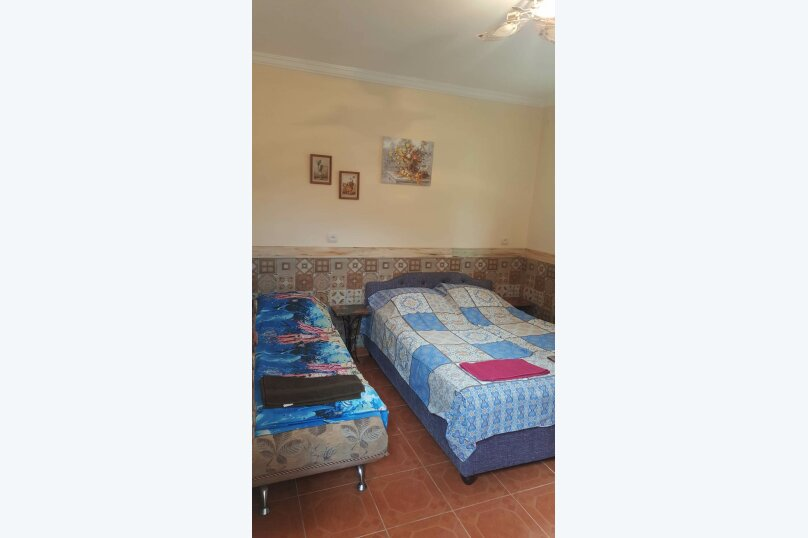"""Гостевой дом """"Магнолия"""", улица Инал-Ипа, 55 на 9 комнат - Фотография 78"""