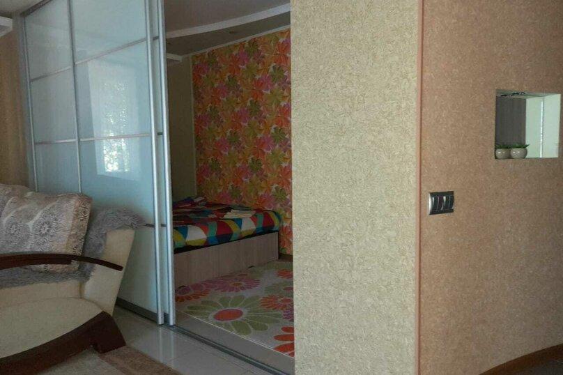 2-комн. квартира, 44 кв.м. на 5 человек, улица Некрасова, 59, Евпатория - Фотография 5