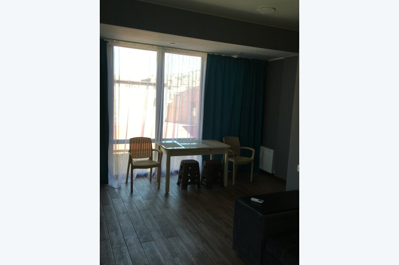 Гостевой дом  У Тимура , улица Мусы Мамута, 15 на 13 комнат - Фотография 60
