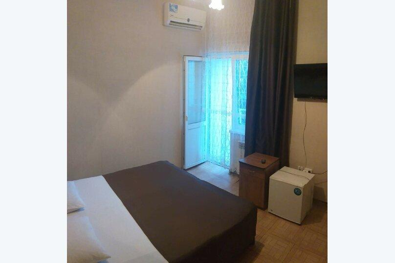"""Гостевой дом """"IVLIN"""", улица Просвещения, 115 на 8 комнат - Фотография 40"""
