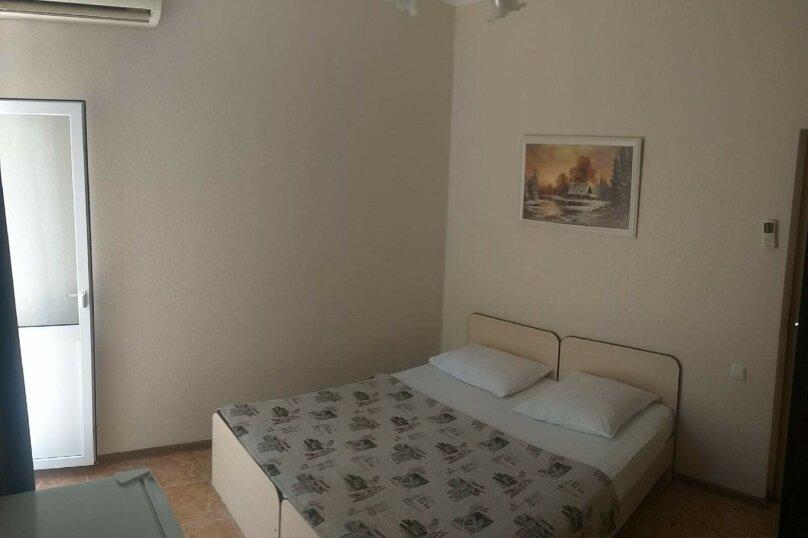 """Гостевой дом """"IVLIN"""", улица Просвещения, 115 на 8 комнат - Фотография 41"""