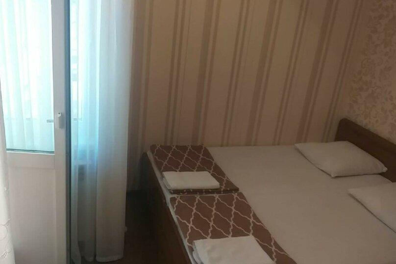 """Гостевой дом """"IVLIN"""", улица Просвещения, 115 на 8 комнат - Фотография 44"""