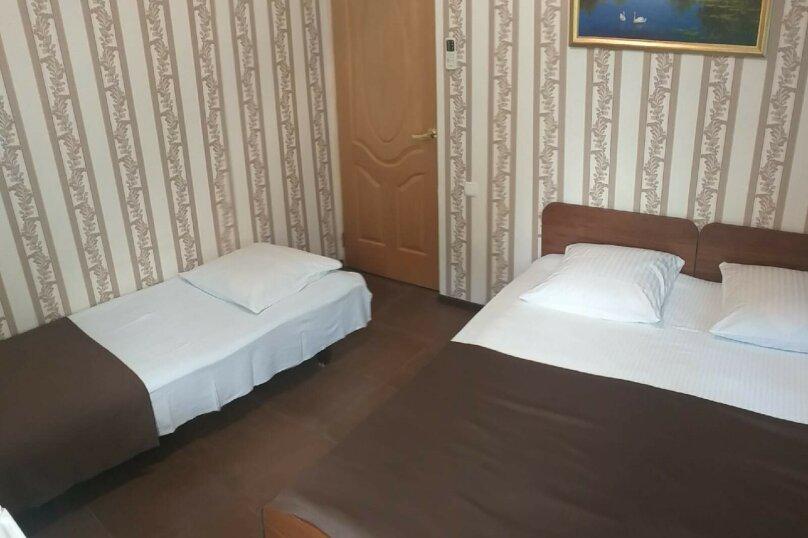 """Гостевой дом """"IVLIN"""", улица Просвещения, 115 на 8 комнат - Фотография 45"""