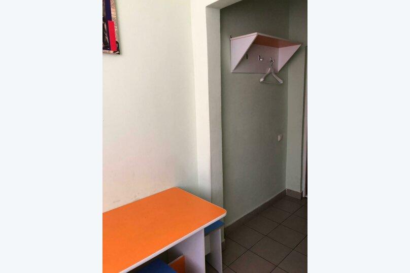 """Гостиница-хостел """"Коммуналка"""", Рейдовая улица, 68Дс1 на 44 номера - Фотография 16"""