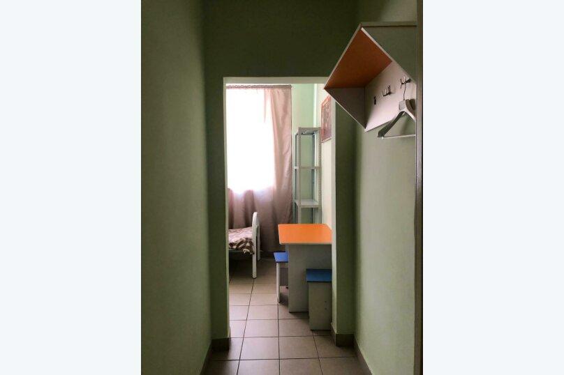 """Гостиница-хостел """"Коммуналка"""", Рейдовая улица, 68Дс1 на 44 номера - Фотография 19"""