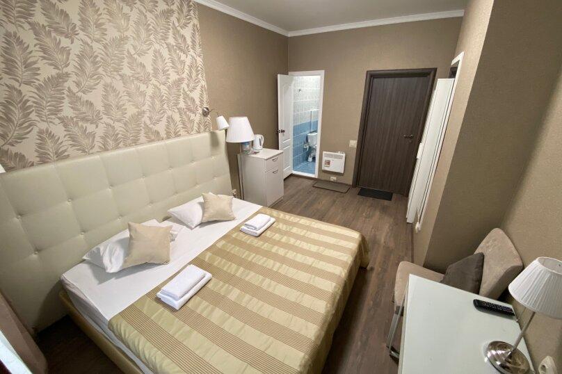 """Мини-отель """"Отель А"""", Аткарская улица, 37 на 7 номеров - Фотография 38"""