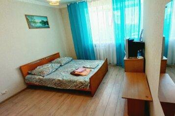 1-комн. квартира, 19 кв.м. на 2 человека, Бардина , 6/2, Екатеринбург - Фотография 1