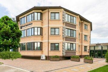 """Апарт Отель """"Giorgio-Haylaz-Home"""", жилой массив Пашковский, Кузнечный переулок на 23 комнаты - Фотография 1"""