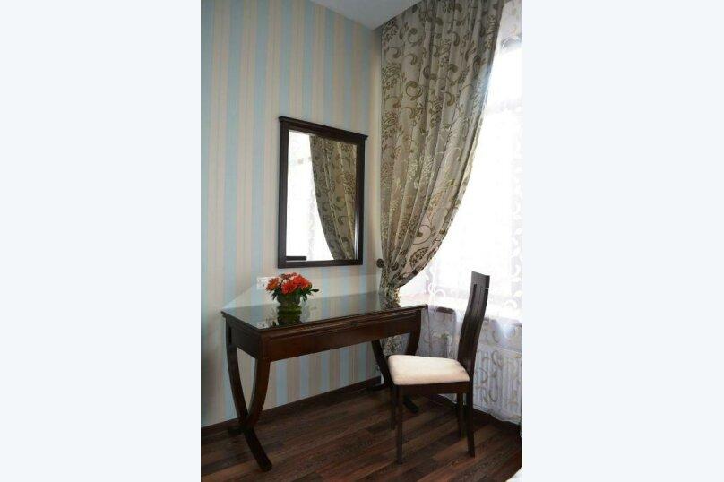 Отель «Happy Inn на Софийской», Софийская улица, 24 на 14 номеров - Фотография 23