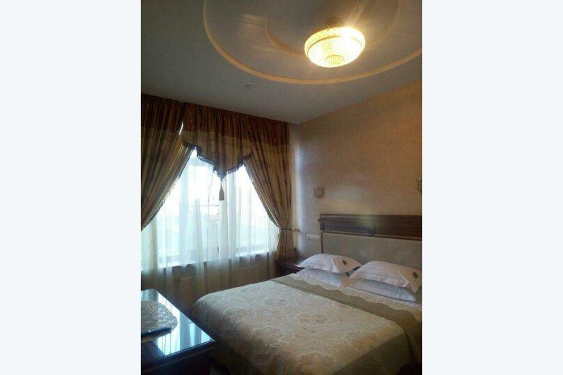 Отель «Happy Inn на Софийской», Софийская улица, 24 на 14 номеров - Фотография 20