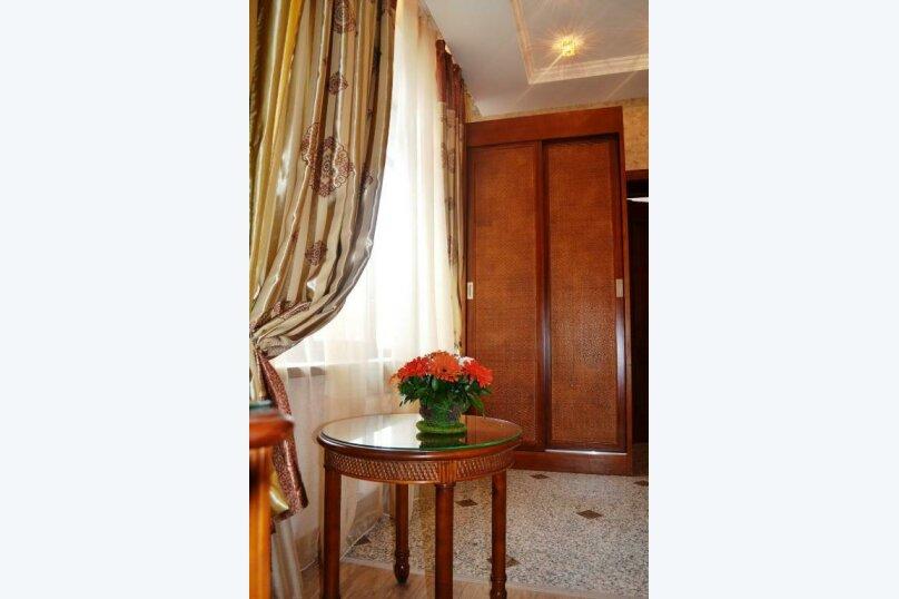 Отель «Happy Inn на Софийской», Софийская улица, 24 на 14 номеров - Фотография 13