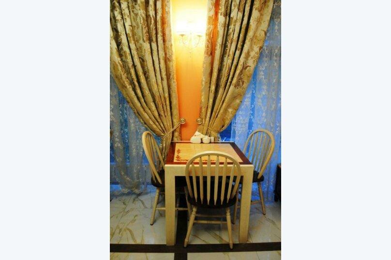 Отель «Happy Inn на Софийской», Софийская улица, 24 на 14 номеров - Фотография 6