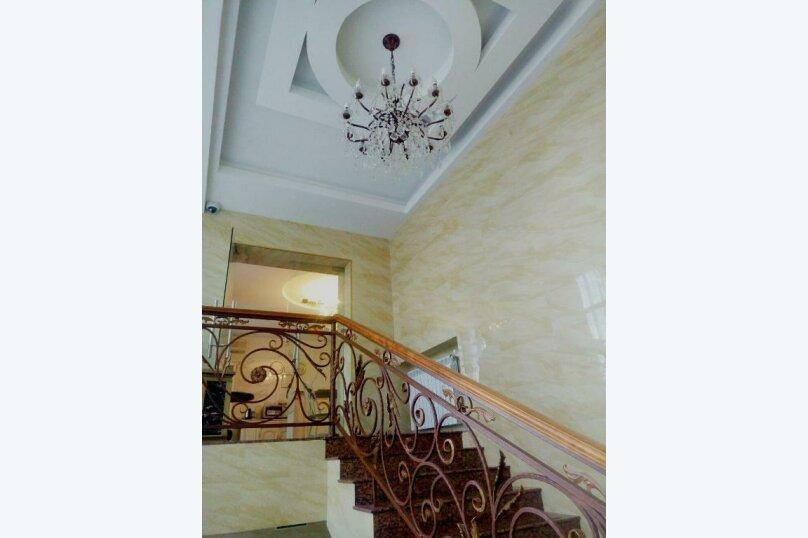 Отель «Happy Inn на Софийской», Софийская улица, 24 на 14 номеров - Фотография 8