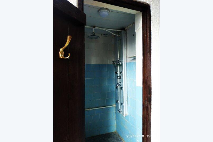 """Гостевой дом """"SV-GOLDFISH"""", Центральная улица, 1 на 12 комнат - Фотография 14"""