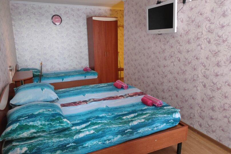 """Отель """"Звезда"""", Ландышевая улица, 178 на 26 номеров - Фотография 64"""