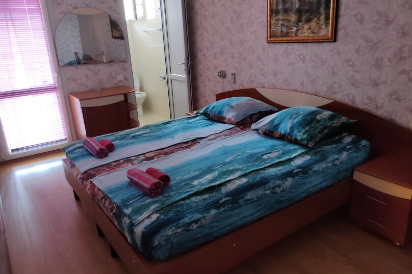 """Отель """"Звезда"""", Ландышевая улица, 178 на 26 номеров - Фотография 65"""