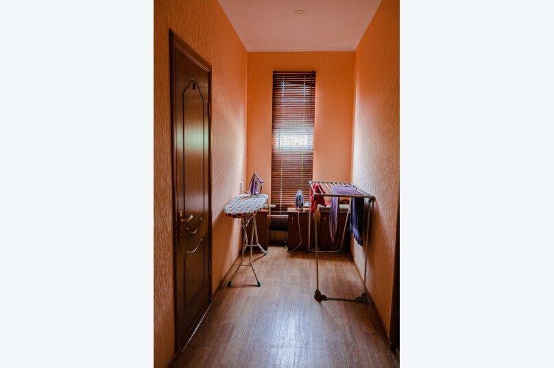 """Отель """"Звезда"""", Ландышевая улица, 178 на 26 номеров - Фотография 51"""
