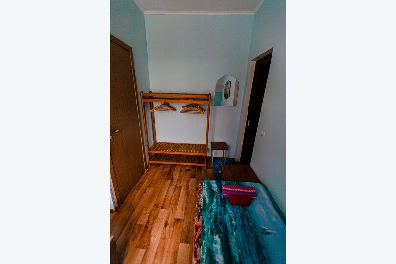 """Отель """"Звезда"""", Ландышевая улица, 178 на 26 номеров - Фотография 40"""