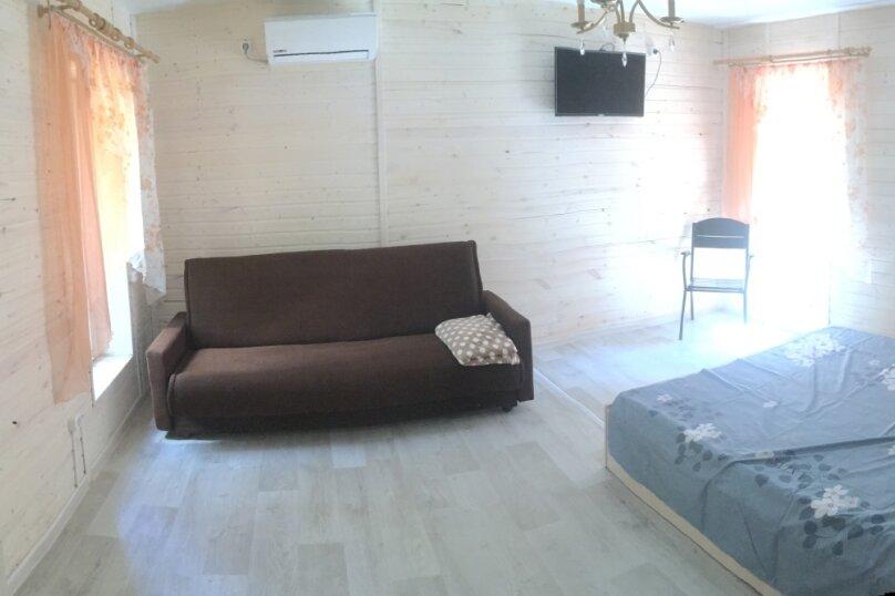 """База отдыха """"Уютное местечко"""", Свердлова, 34 на 9 номеров - Фотография 27"""