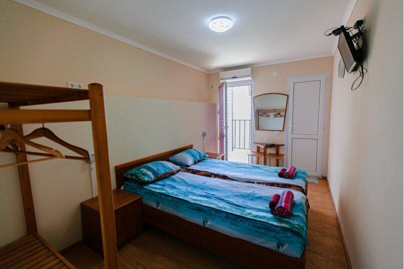 """Отель """"Звезда"""", Ландышевая улица, 178 на 26 номеров - Фотография 29"""