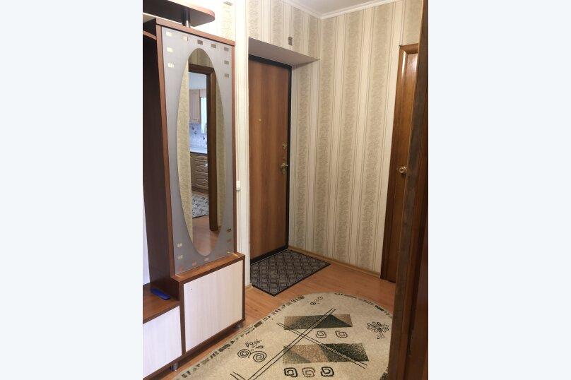 1-комн. квартира, 39 кв.м. на 2 человека, Пролетарская, 68Б, Йошкар-Ола - Фотография 10