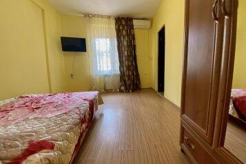 1-комн. квартира, 35 кв.м. на 3 человека, улица Куйбышева, 10, Ялта - Фотография 1