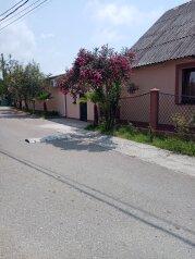 """Гостевой дом """"Надежда"""", Огородный переулок, 11к125 на 5 комнат - Фотография 1"""