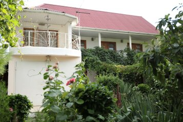 Guest House Green Oasis +, Пролетарская улица, 71А на 20 номеров - Фотография 1