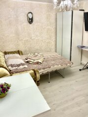 Дом у СветЛаны, 87 кв.м. на 7 человек, 2 спальни, улица Маяковского, 18, Лазаревское - Фотография 1