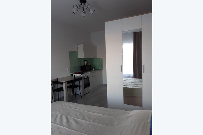1-комн. квартира, 26 кв.м. на 2 человека, Пулковское шоссе, 71к3, Санкт-Петербург - Фотография 8