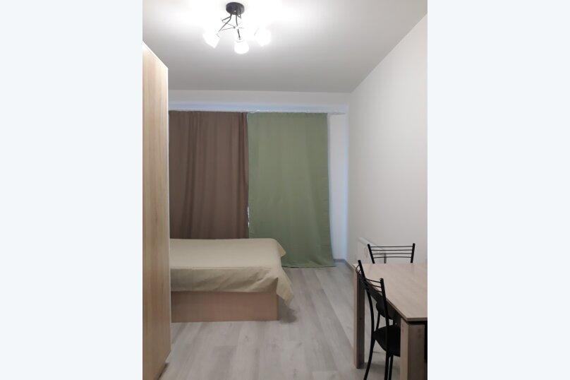 1-комн. квартира, 26 кв.м. на 2 человека, Пулковское шоссе, 71к3, Санкт-Петербург - Фотография 13