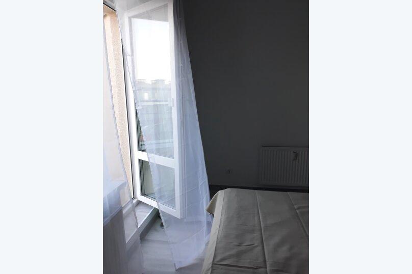 1-комн. квартира, 26 кв.м. на 2 человека, Пулковское шоссе, 71к3, Санкт-Петербург - Фотография 15