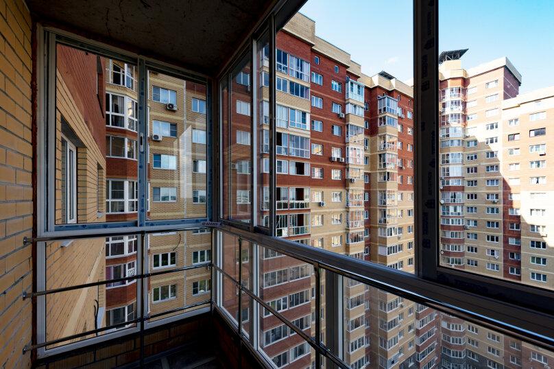 1-комн. квартира, 42 кв.м. на 2 человека, Объездная дорога, 2, Подольск - Фотография 10