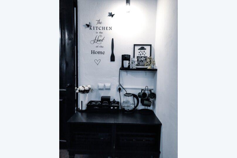Дом возле моря станица Голубицкая , 75 кв.м. на 6 человек, 2 спальни, Кубанская улица, 4, ПК Кавказ, Голубицкая - Фотография 4