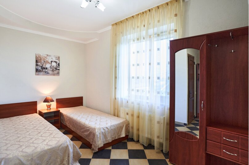 """Гостевой дом """"Миру мир"""", улица Гайдара, 13 на 15 комнат - Фотография 91"""