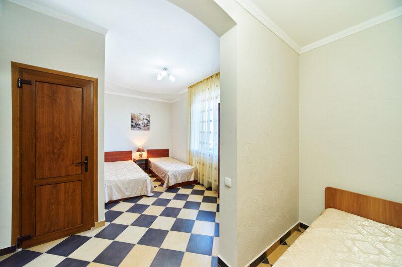 """Гостевой дом """"Миру мир"""", улица Гайдара, 13 на 15 комнат - Фотография 97"""