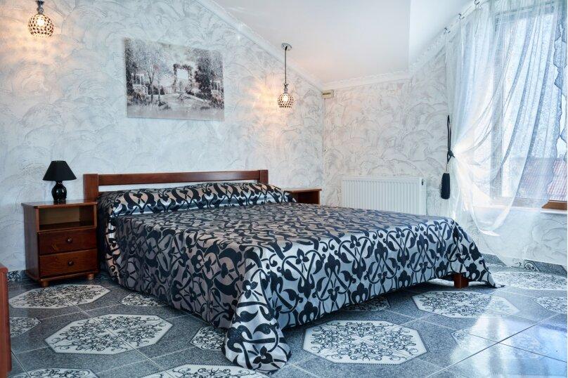 """Гостевой дом """"Миру мир"""", улица Гайдара, 13 на 15 комнат - Фотография 55"""
