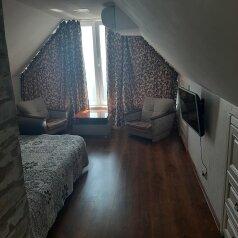 1-комн. квартира, 30 кв.м. на 2 человека, Севастопольское шоссе, 12, Алупка - Фотография 1