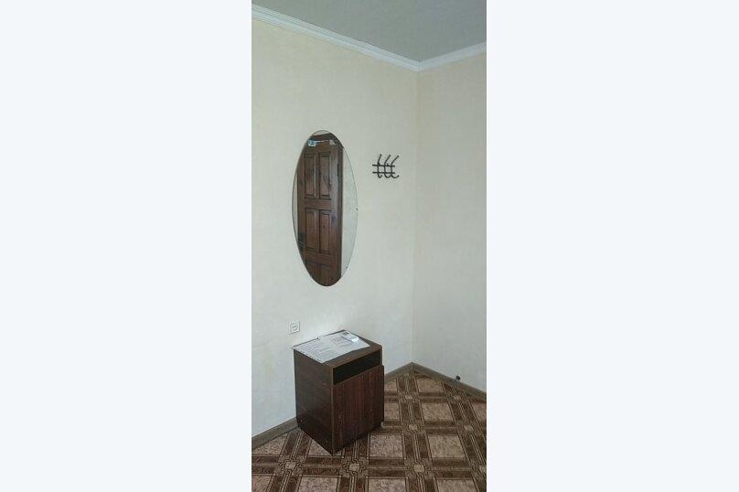 """Гостевой дом """"SV-GOLDFISH"""", Центральная улица, 1 на 12 комнат - Фотография 35"""