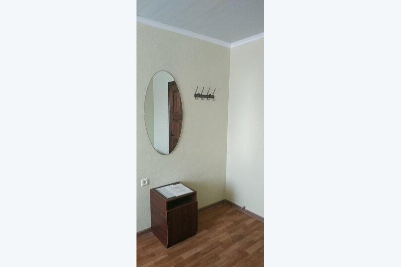 """Гостевой дом """"SV-GOLDFISH"""", Центральная улица, 1 на 12 комнат - Фотография 33"""